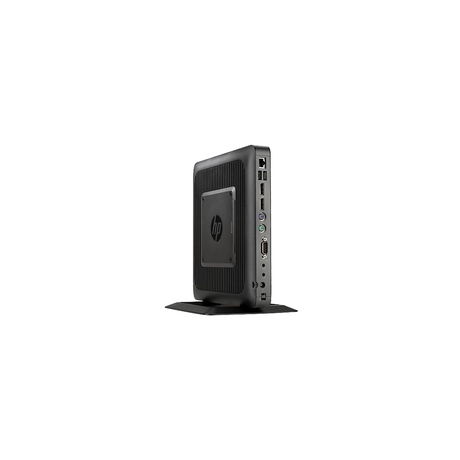 Компьютер HP t620 (F5A58AA) изображение 3