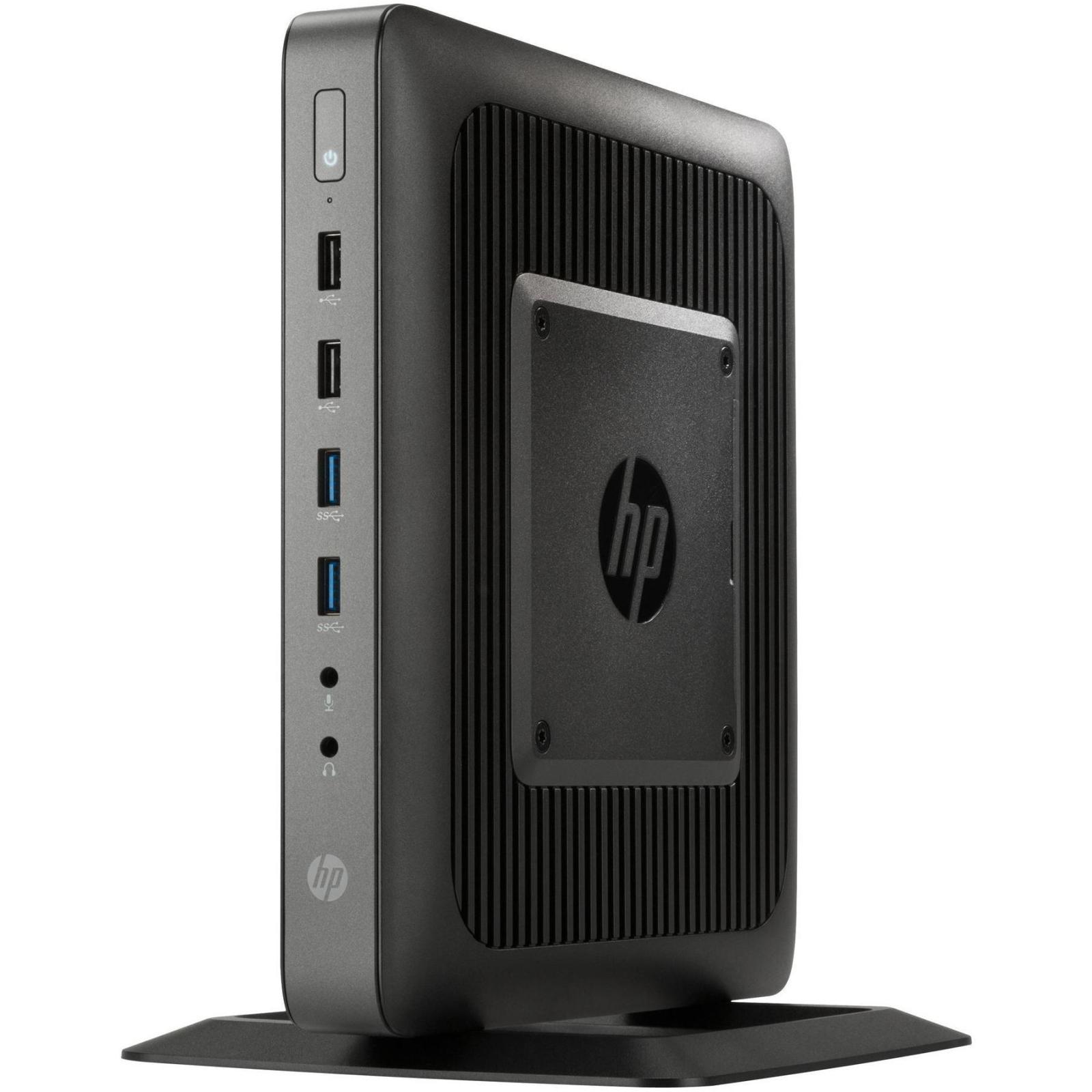 Компьютер HP t620 (F5A58AA)