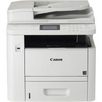 Многофункциональное устройство Canon MF418x c Wi-Fi (0291C008)