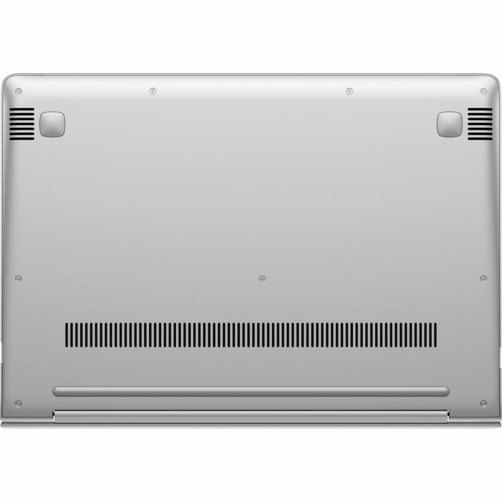 Ноутбук Lenovo IdeaPad 710S (80VQ0087RA) изображение 10