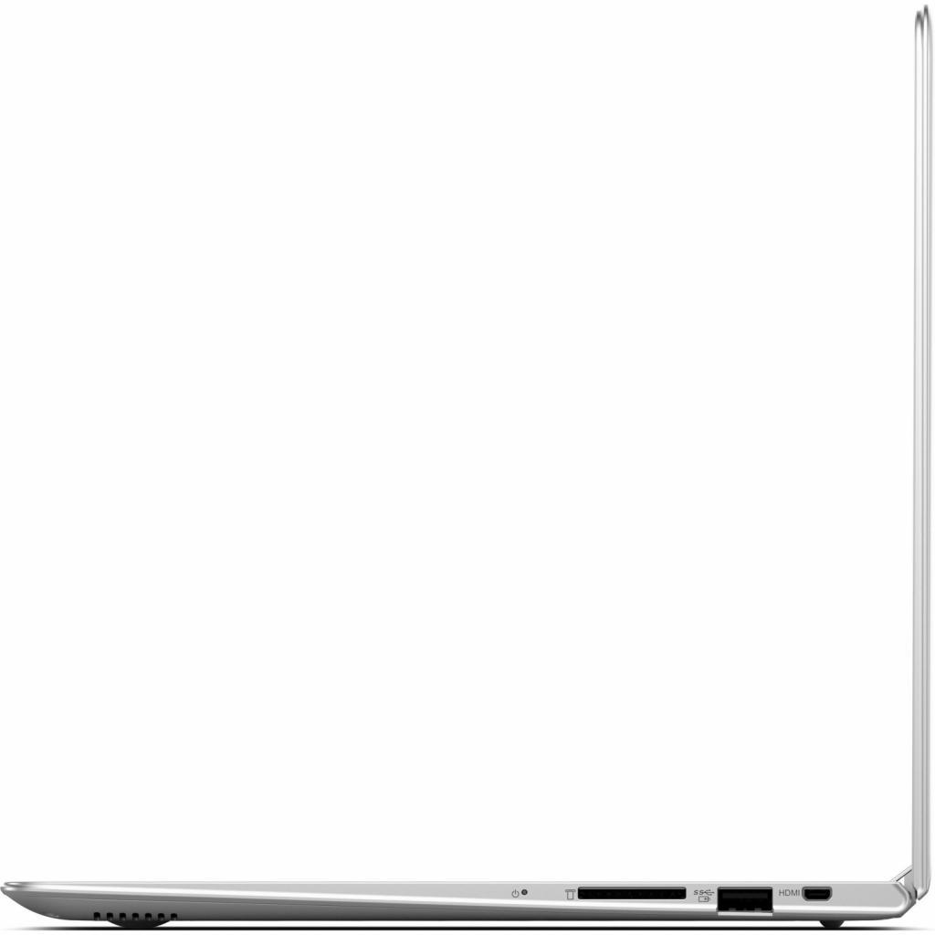 Ноутбук Lenovo IdeaPad 710S (80VQ0087RA) изображение 6