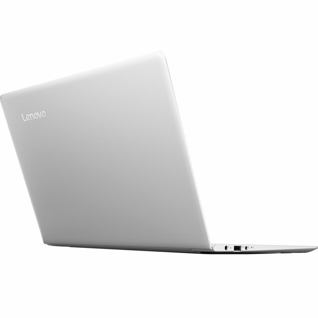 Ноутбук Lenovo IdeaPad 710S (80VQ0087RA) изображение 7