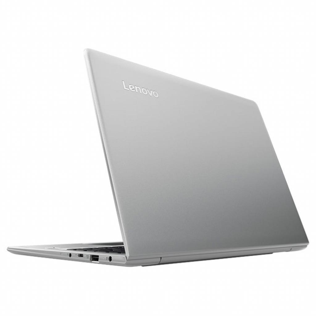 Ноутбук Lenovo IdeaPad 710S (80VQ0087RA) изображение 8