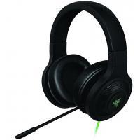Навушники Razer Kraken Essential V2 (RZ04-01720100-R3R1)