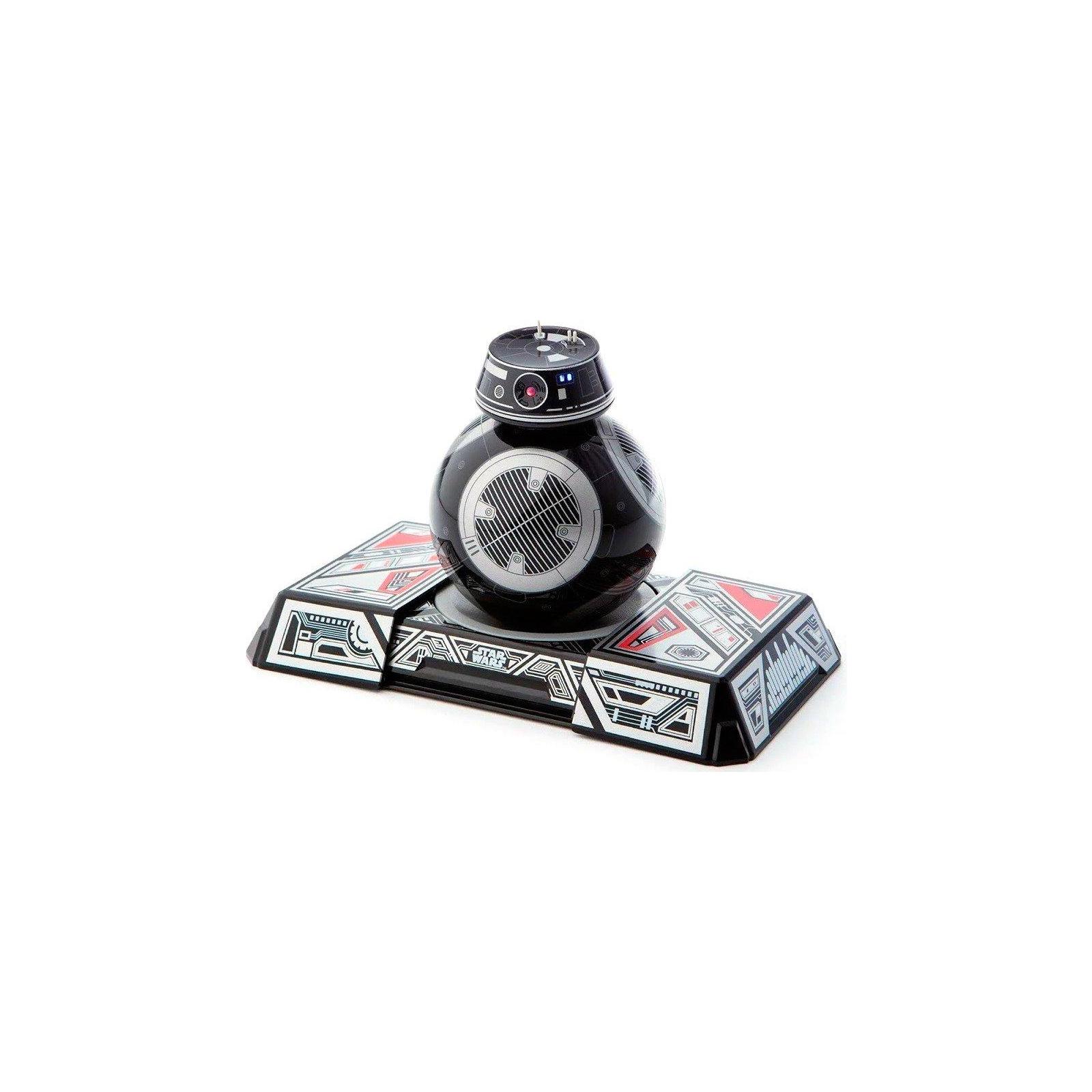Робот Sphero BB-9E (322385) изображение 5