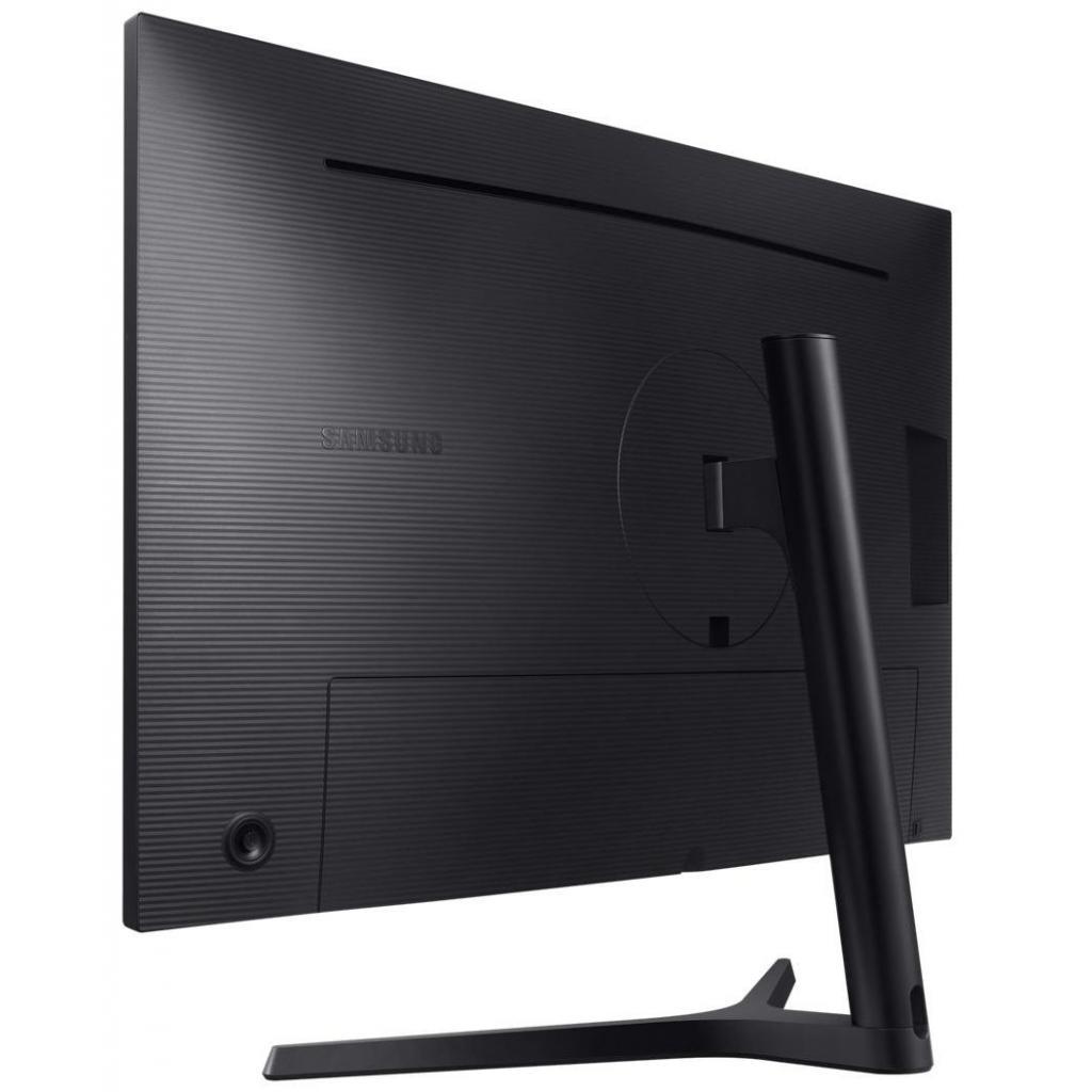 Монитор Samsung U32H850U (LU32H850UMIXCI) изображение 6