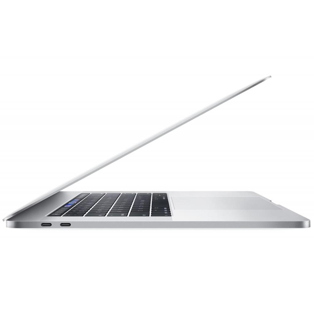 Ноутбук Apple MacBook Pro TB A1990 (MR972RU/A) изображение 2