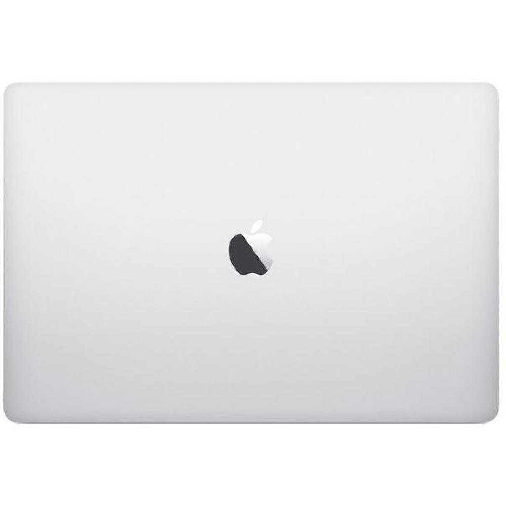 Ноутбук Apple MacBook Pro TB A1990 (MR972RU/A) изображение 4
