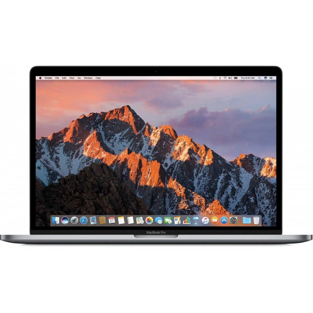 Ноутбук Apple MacBook Pro TB A1990 (MR972RU/A)