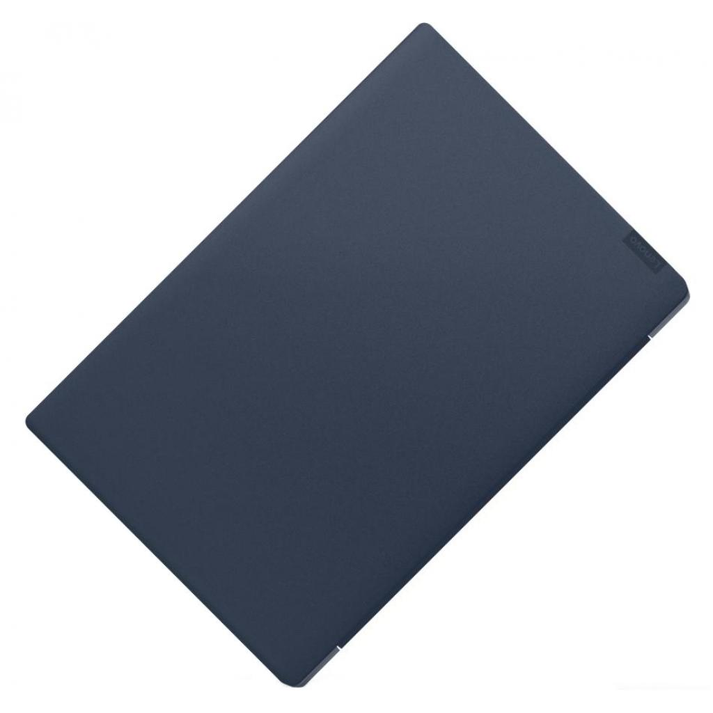 Ноутбук Lenovo IdeaPad 330S-15 (81F500RURA) изображение 10