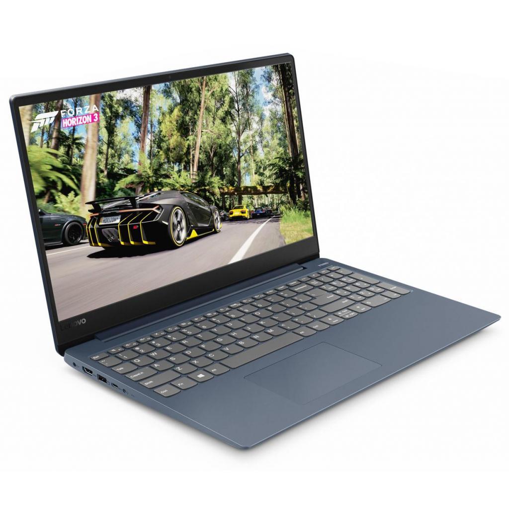 Ноутбук Lenovo IdeaPad 330S-15 (81F500RURA) изображение 2