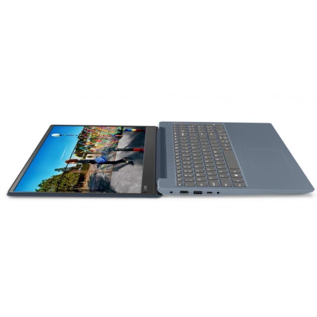 Ноутбук Lenovo IdeaPad 330S-15 (81F500RURA) изображение 5