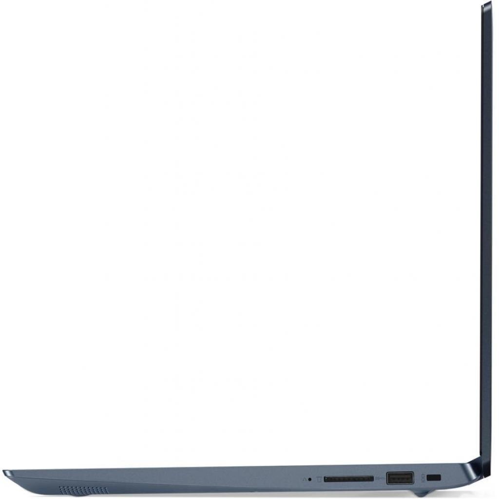 Ноутбук Lenovo IdeaPad 330S-15 (81F500RURA) изображение 6
