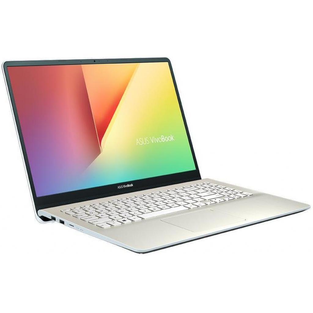 Ноутбук ASUS VivoBook S15 (S530UN-BQ113T) изображение 2