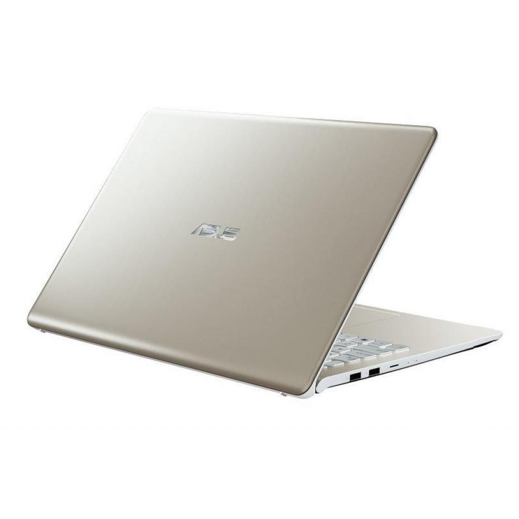 Ноутбук ASUS VivoBook S15 (S530UN-BQ113T) изображение 6