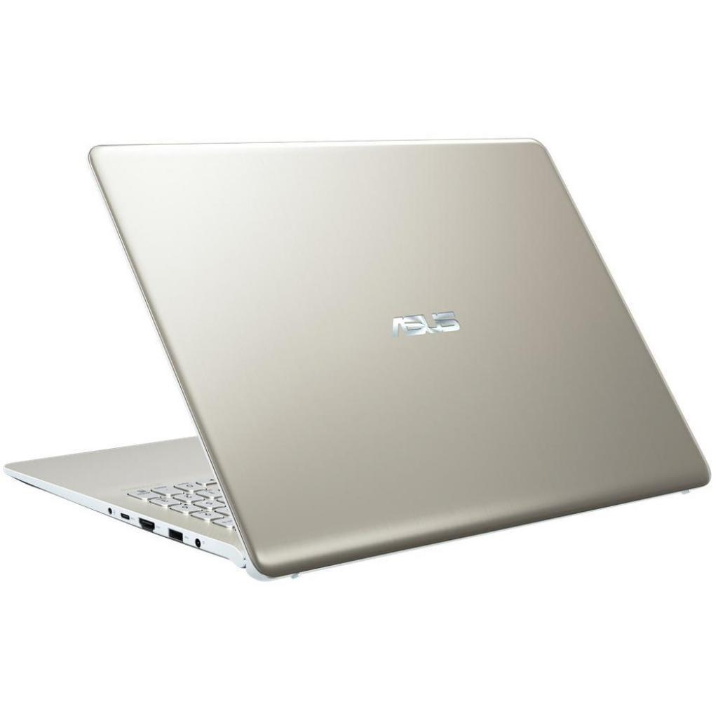 Ноутбук ASUS VivoBook S15 (S530UN-BQ113T) изображение 7