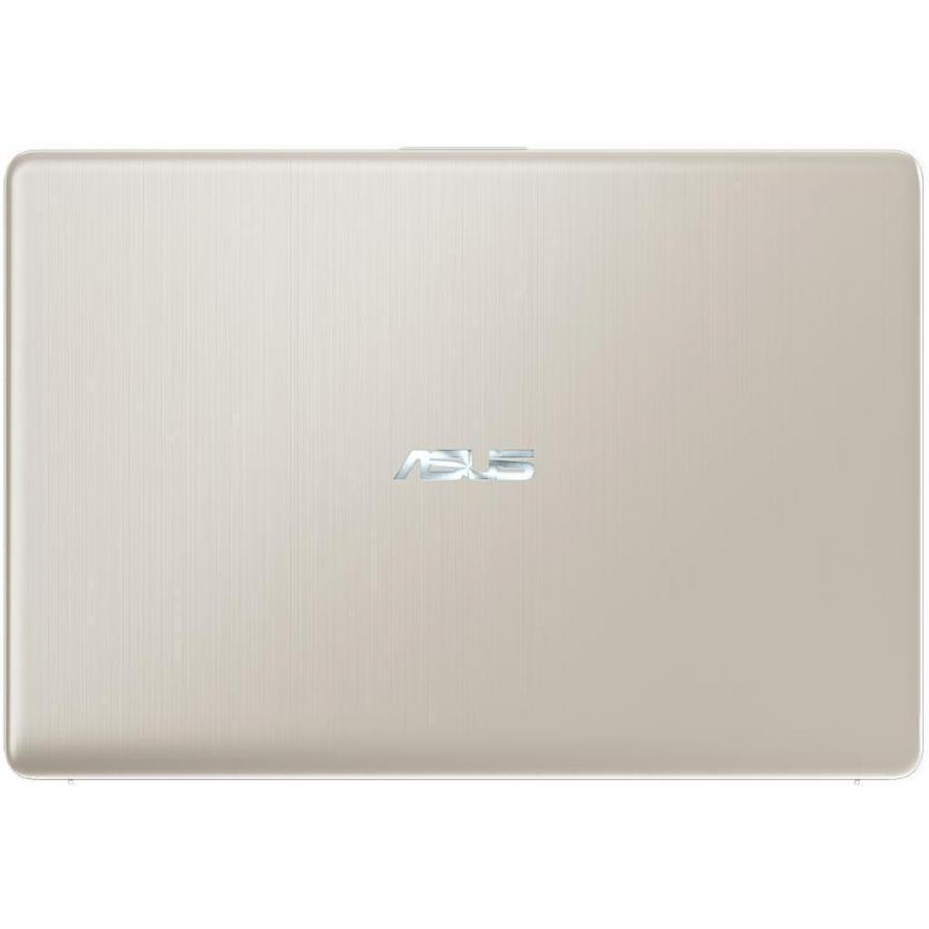 Ноутбук ASUS VivoBook S15 (S530UN-BQ113T) изображение 8