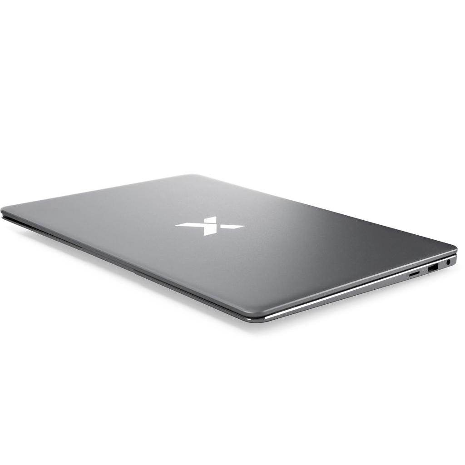 Ноутбук Vinga Iron S140 (S140-P50464GWP) изображение 7
