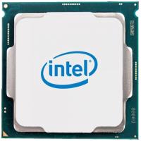 Процессор INTEL Pentium G5420 (CM8068403360113)