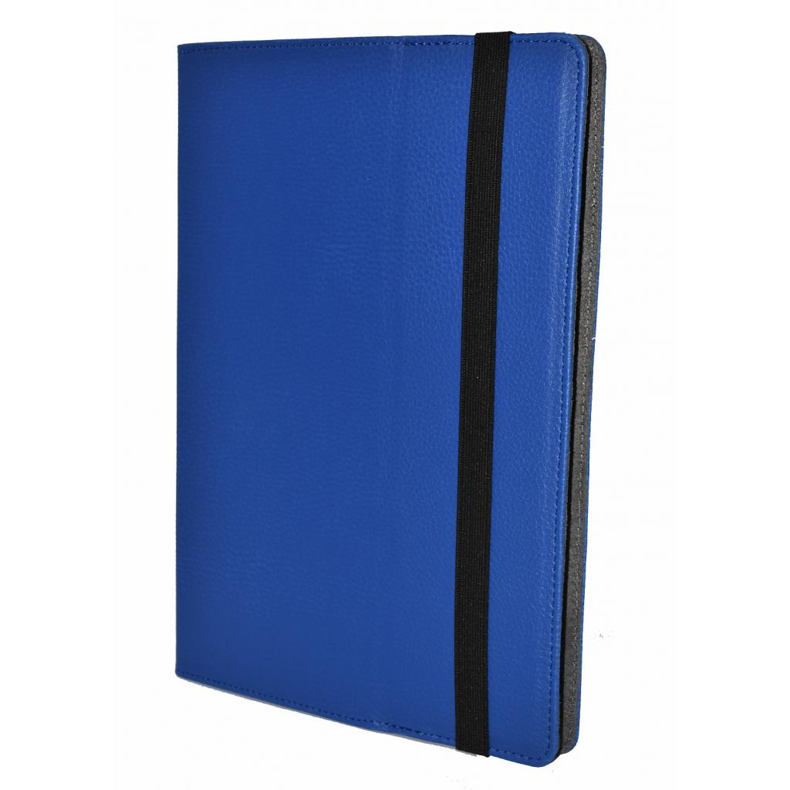 "Чехол для планшета Drobak Universal 9.6""-10""Dark Blue (446813)"