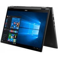 Ноутбук ASUS ZenBook Flip UX463FL-AI069T (90NB0NY1-M01100)