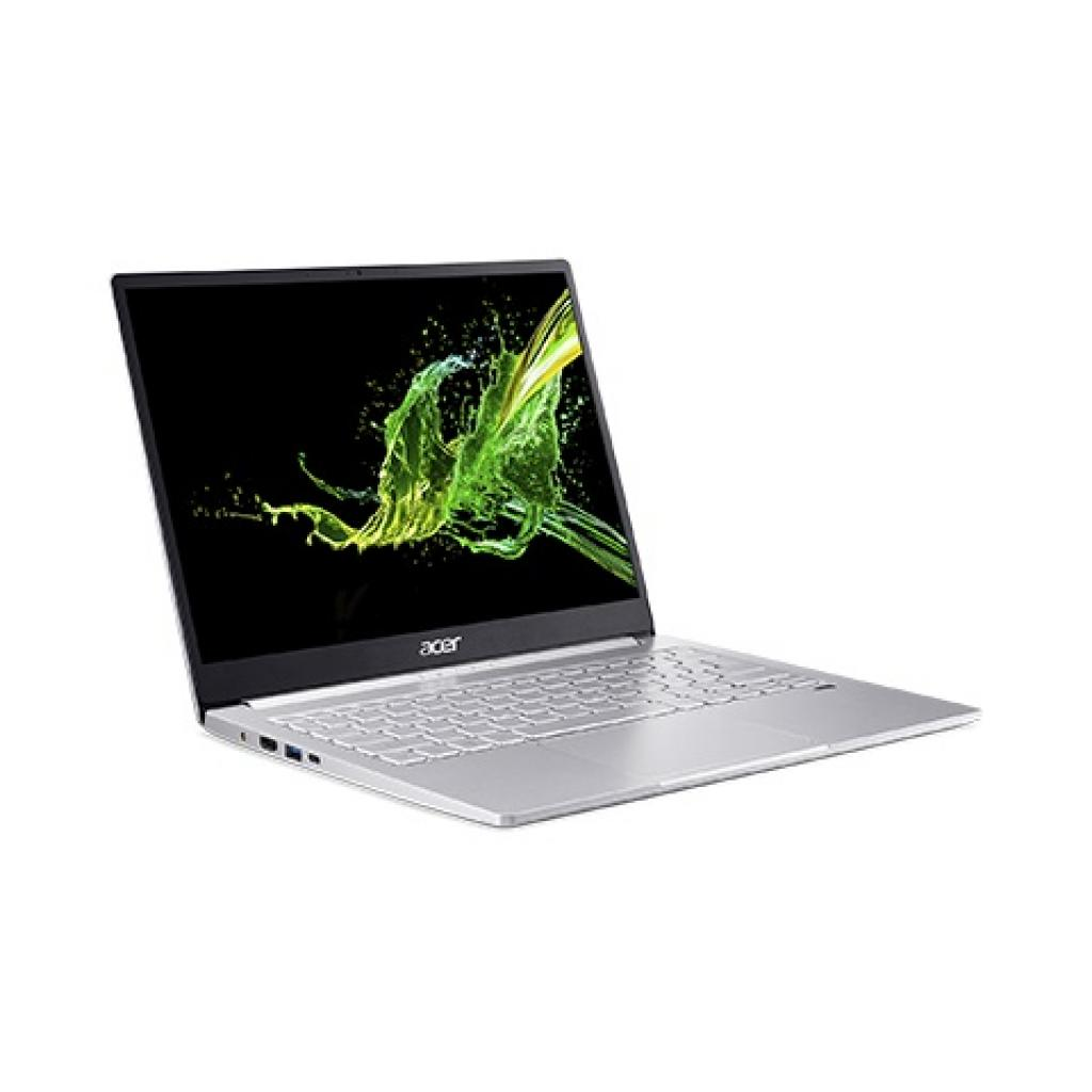 Ноутбук Acer Swift 3 SF314-42 (NX.HSEEU.00D) зображення 2
