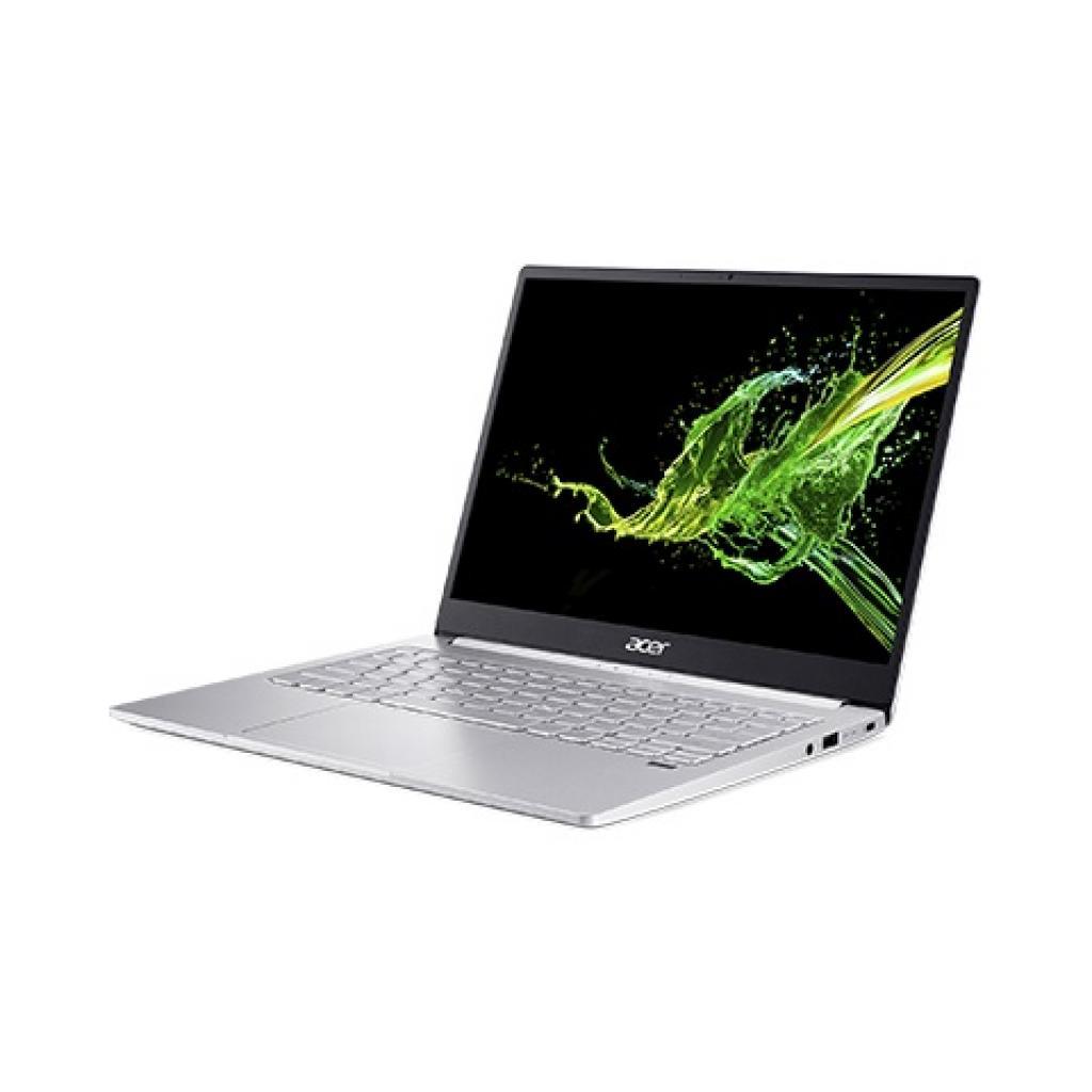 Ноутбук Acer Swift 3 SF314-42 (NX.HSEEU.00D) зображення 3