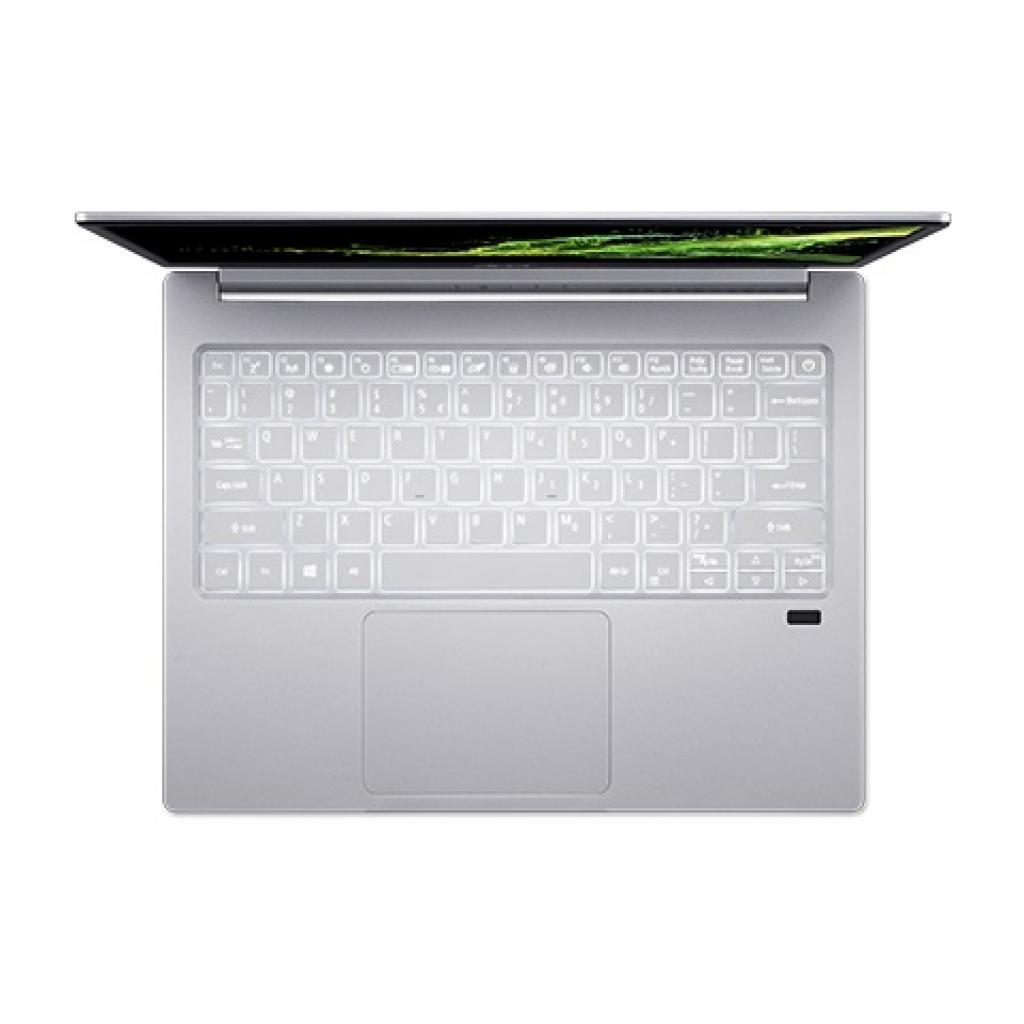 Ноутбук Acer Swift 3 SF314-42 (NX.HSEEU.00D) зображення 4