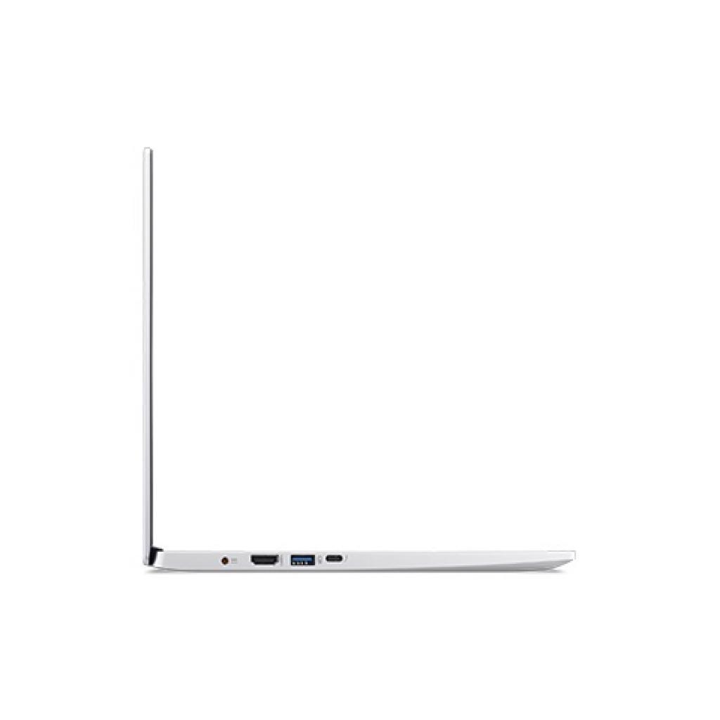Ноутбук Acer Swift 3 SF314-42 (NX.HSEEU.00D) зображення 7