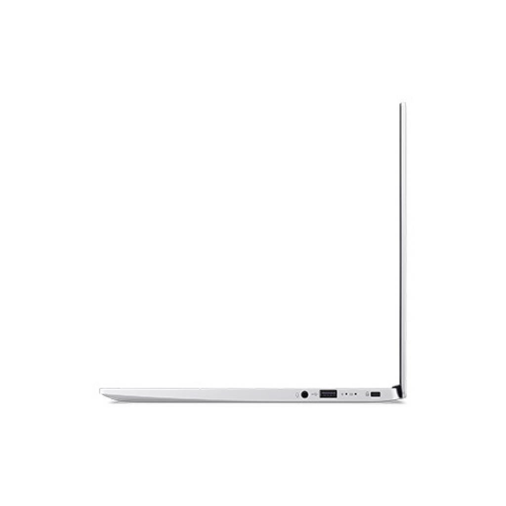 Ноутбук Acer Swift 3 SF314-42 (NX.HSEEU.00D) зображення 8