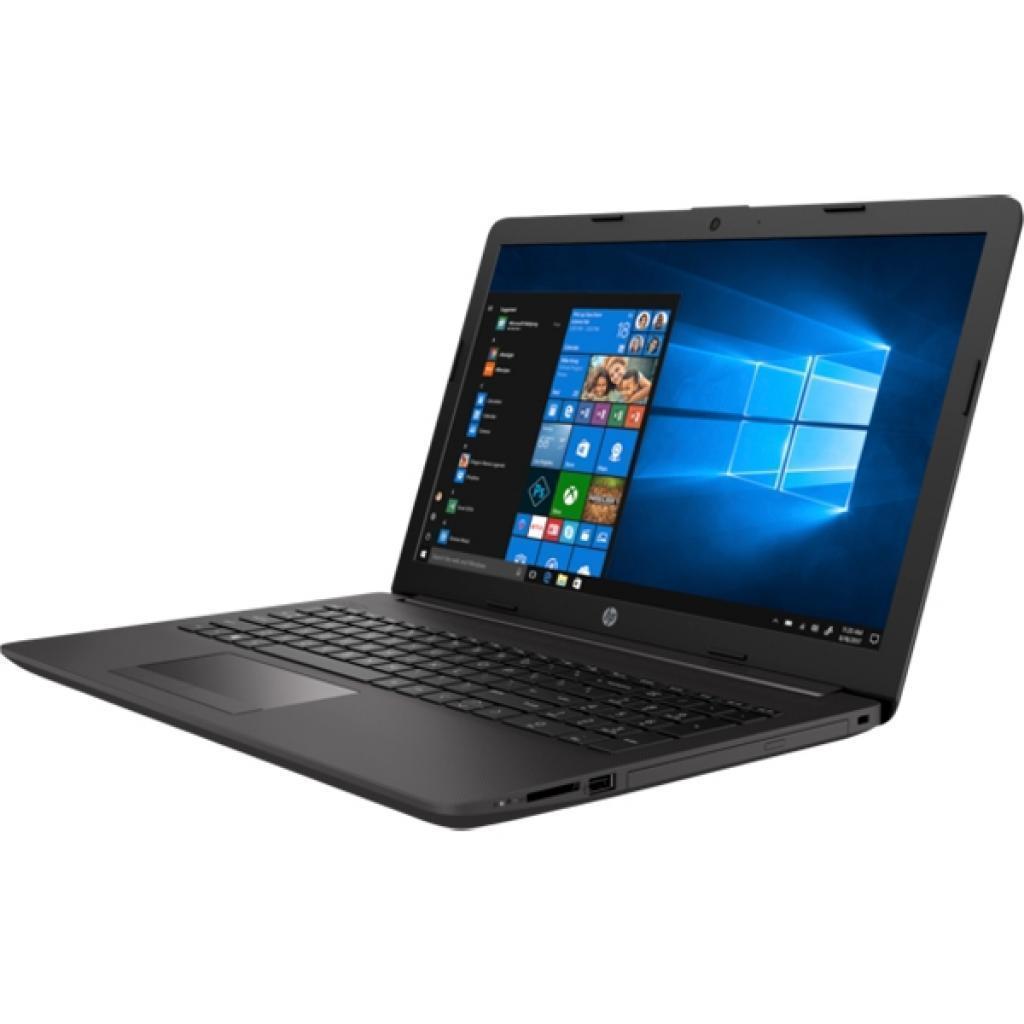 Ноутбук HP 255 G7 (1L3Y1EA) изображение 3