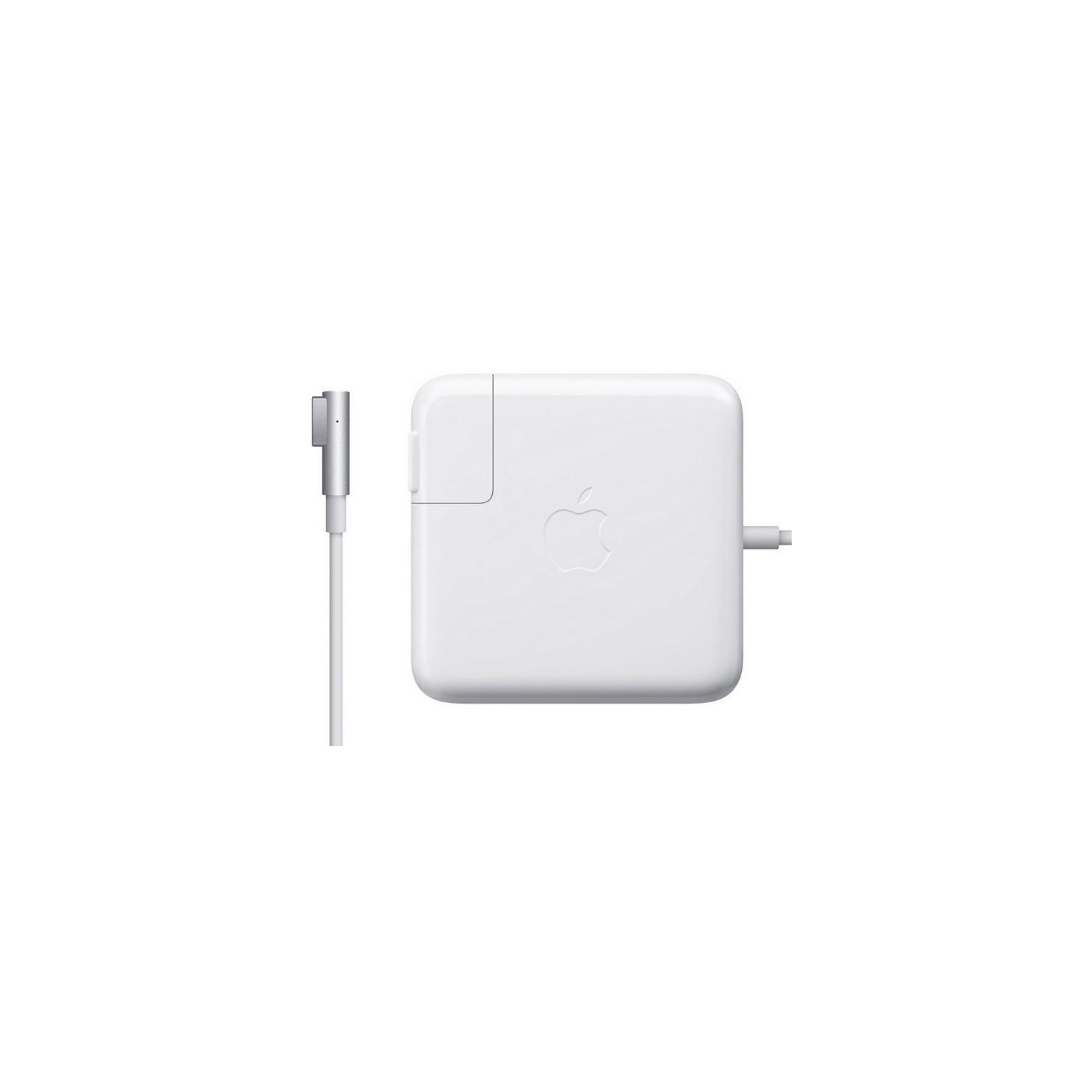 Блок питания к ноутбуку MagSafe Power Adapter Apple (MC556Z/B)