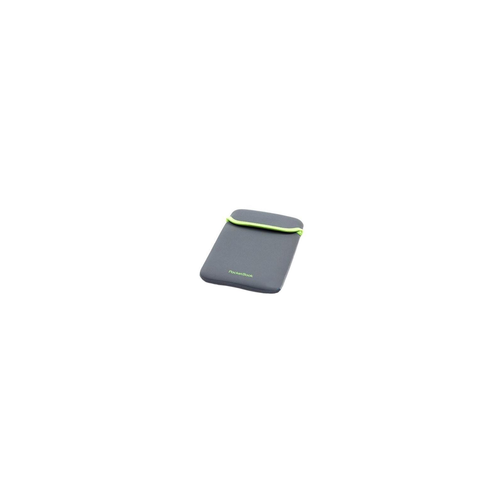 Чехол для планшета PocketBook A7 (VWNEC-A7-GB)