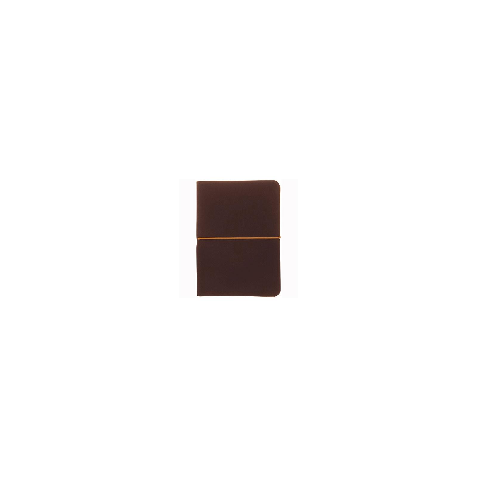 Чехол для электронной книги PocketBook VW Easy для PB622 (VWPUC-622-BR-ES)