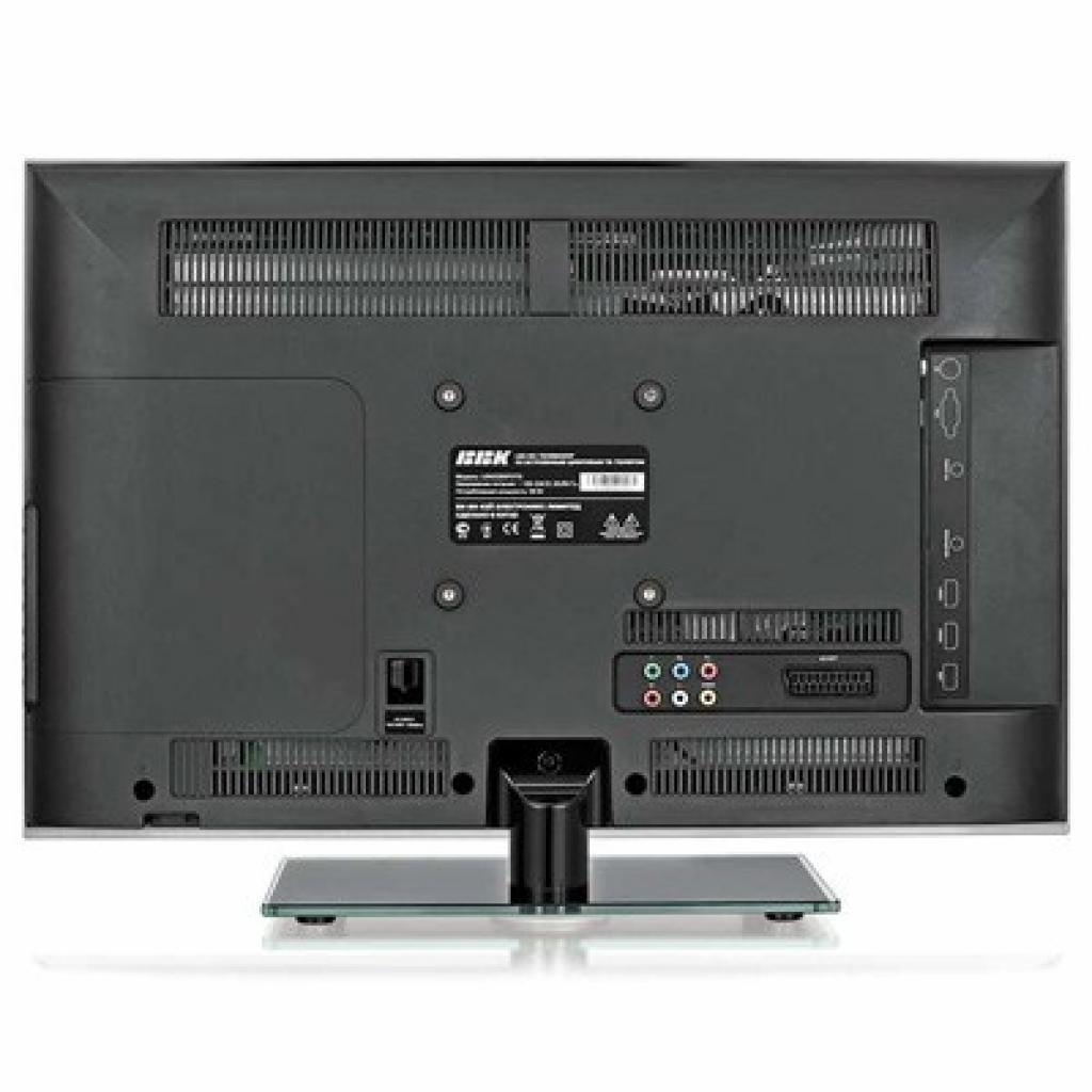 Телевизор BBK LEM2485FDTG изображение 2