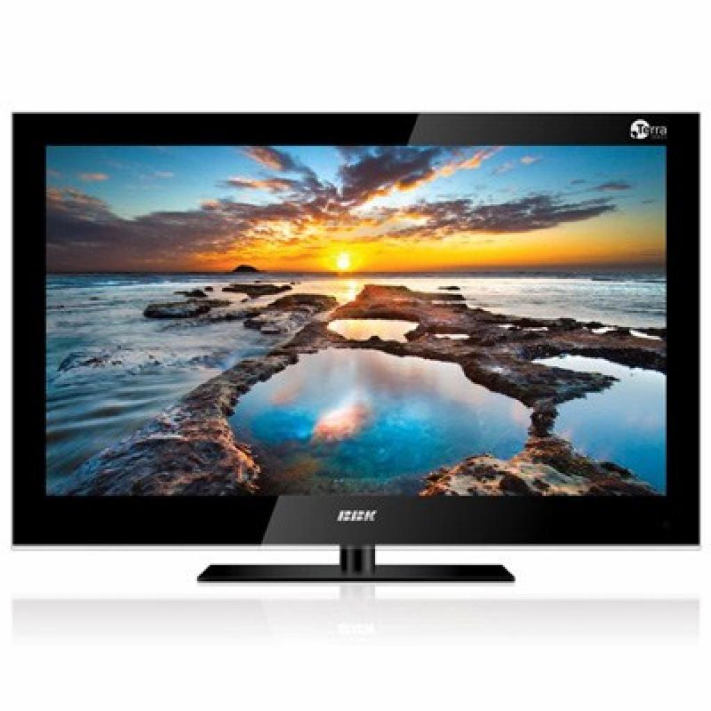 Телевизор BBK LEM2485FDTG