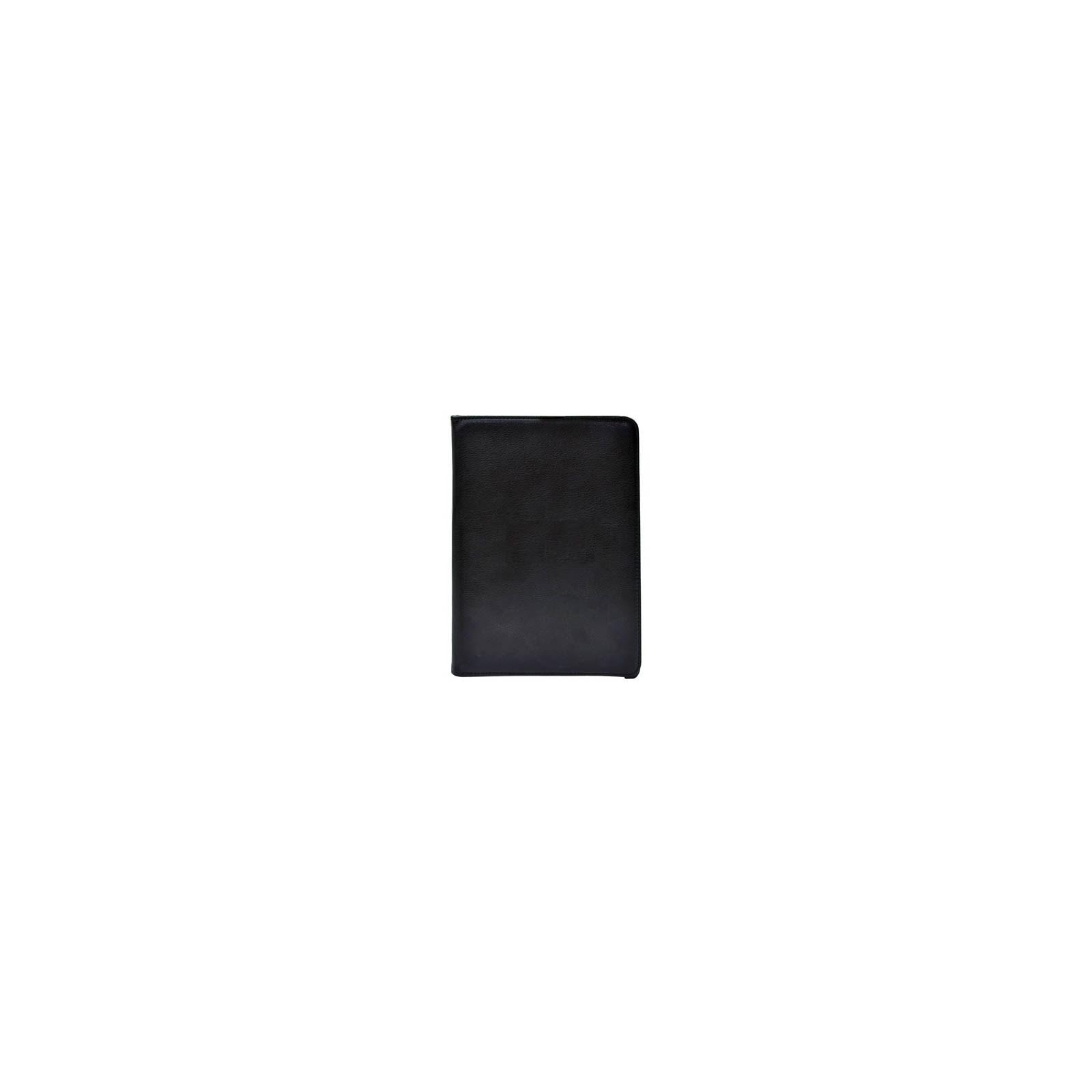 "Чехол для планшета FORSA 7"" для ASUS Google Nexus (W0004393)"