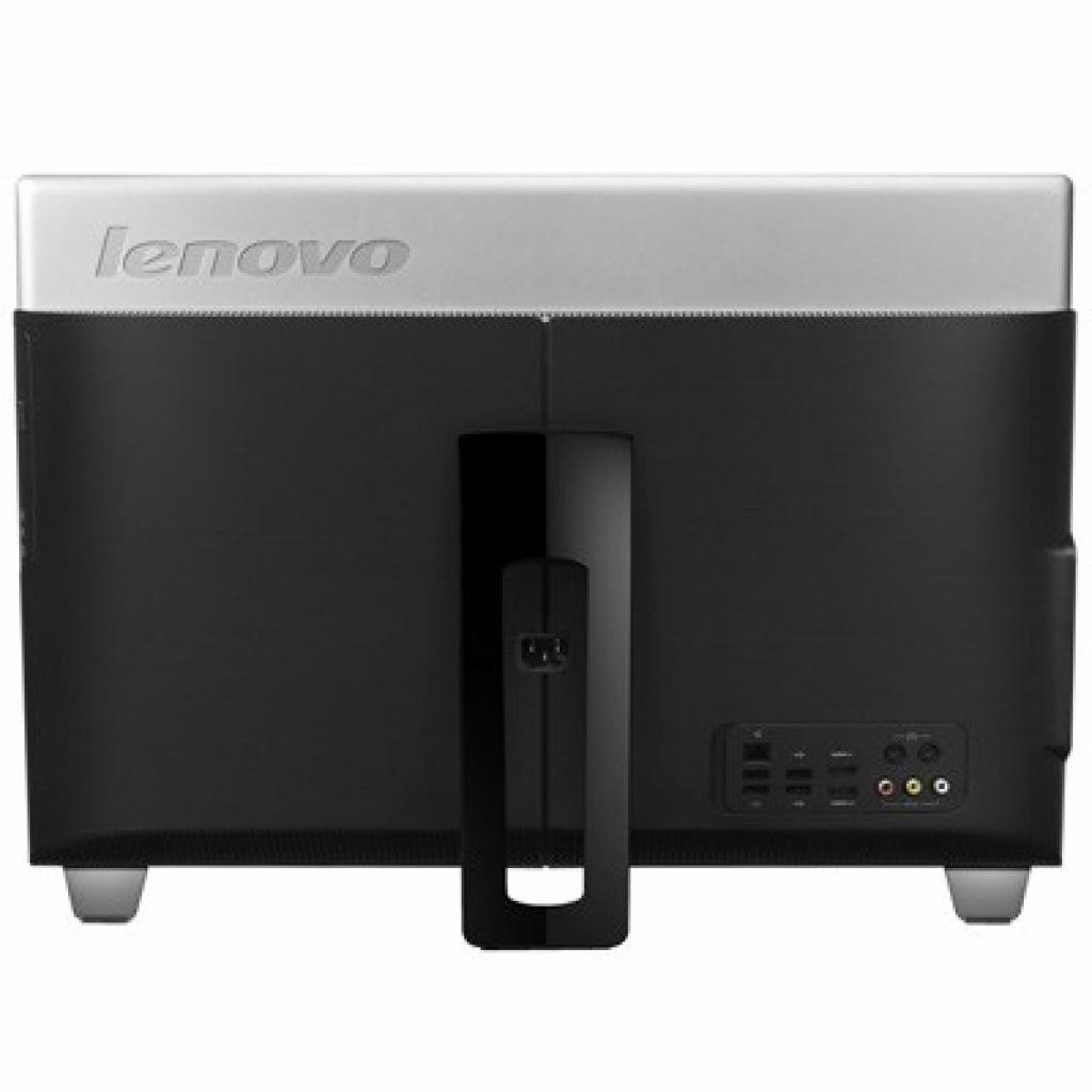 Компьютер Lenovo IdeaCentre B540P (57310397 / 57-310397) изображение 2