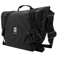Фото-сумка Crumpler Light Delight 6000 (LD6000-001)