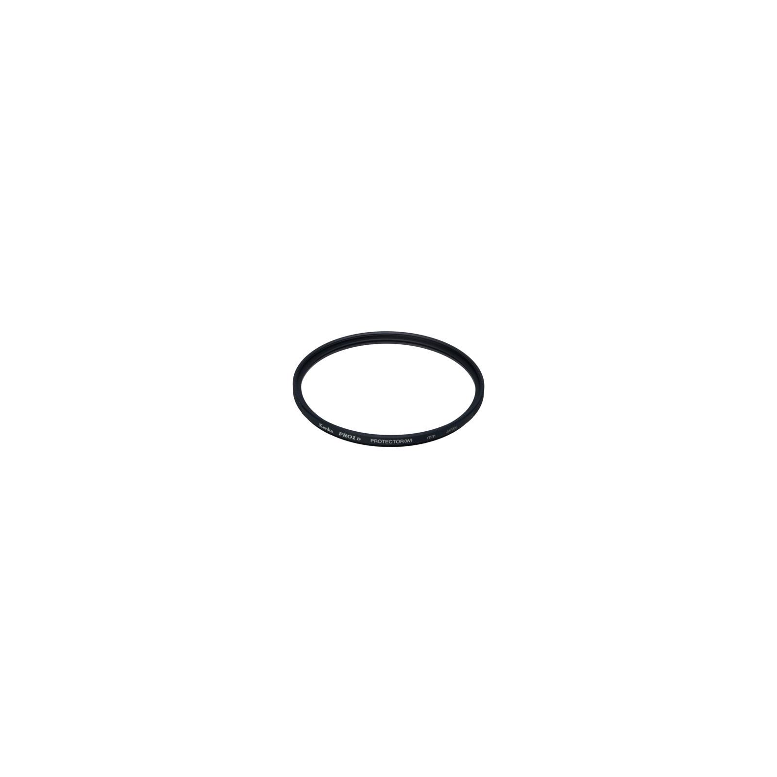 Светофильтр Kenko PRO1D Protector 67mm (236754)