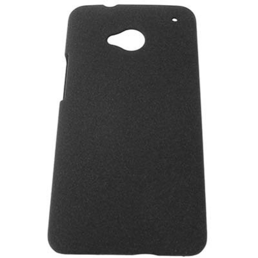 Чехол для моб. телефона Drobak для HTC One /Shaggy Hard (214390)