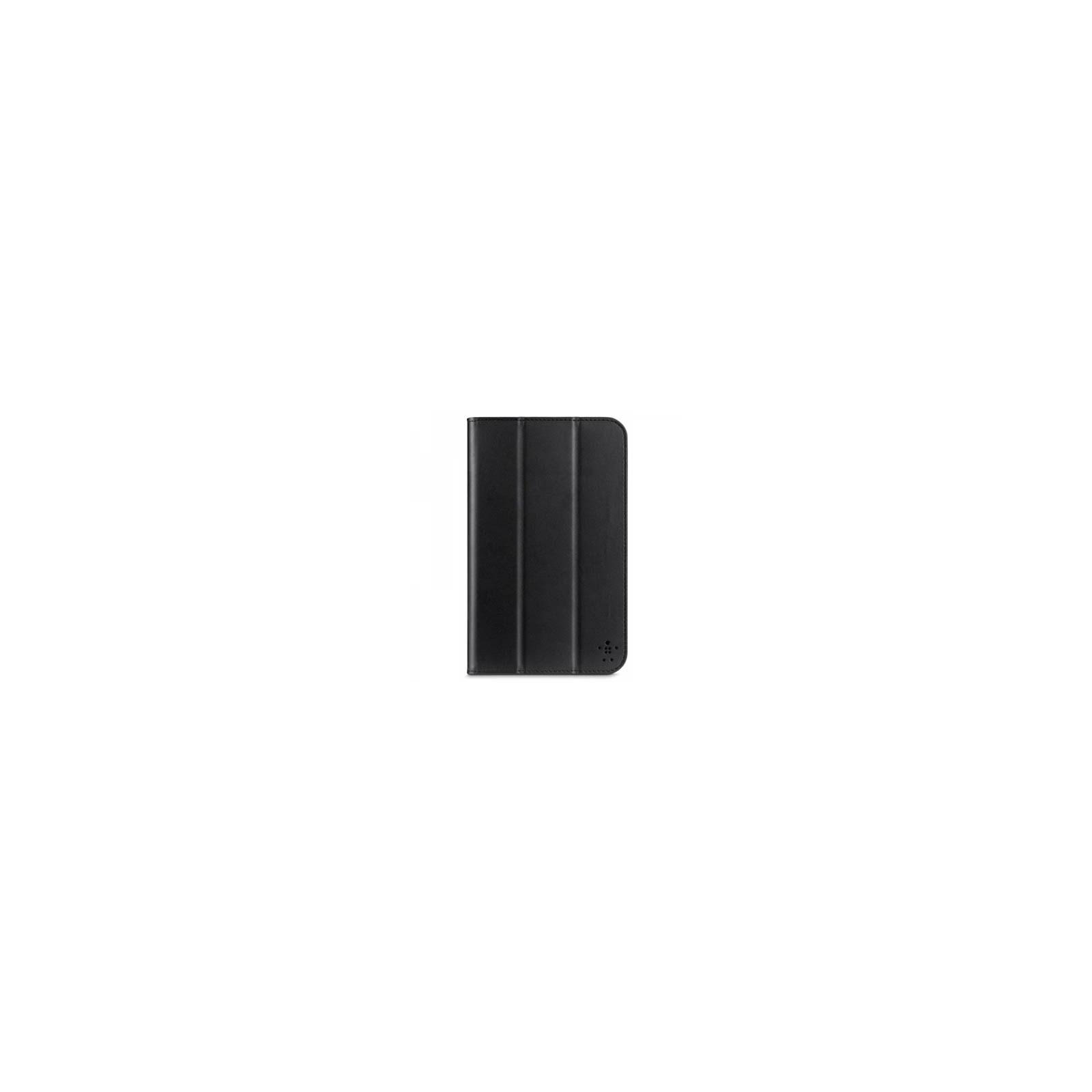 Чехол для планшета Belkin 7 GalaxyTab3 Tri-Fold Cover Stand (F7P120vfC00)