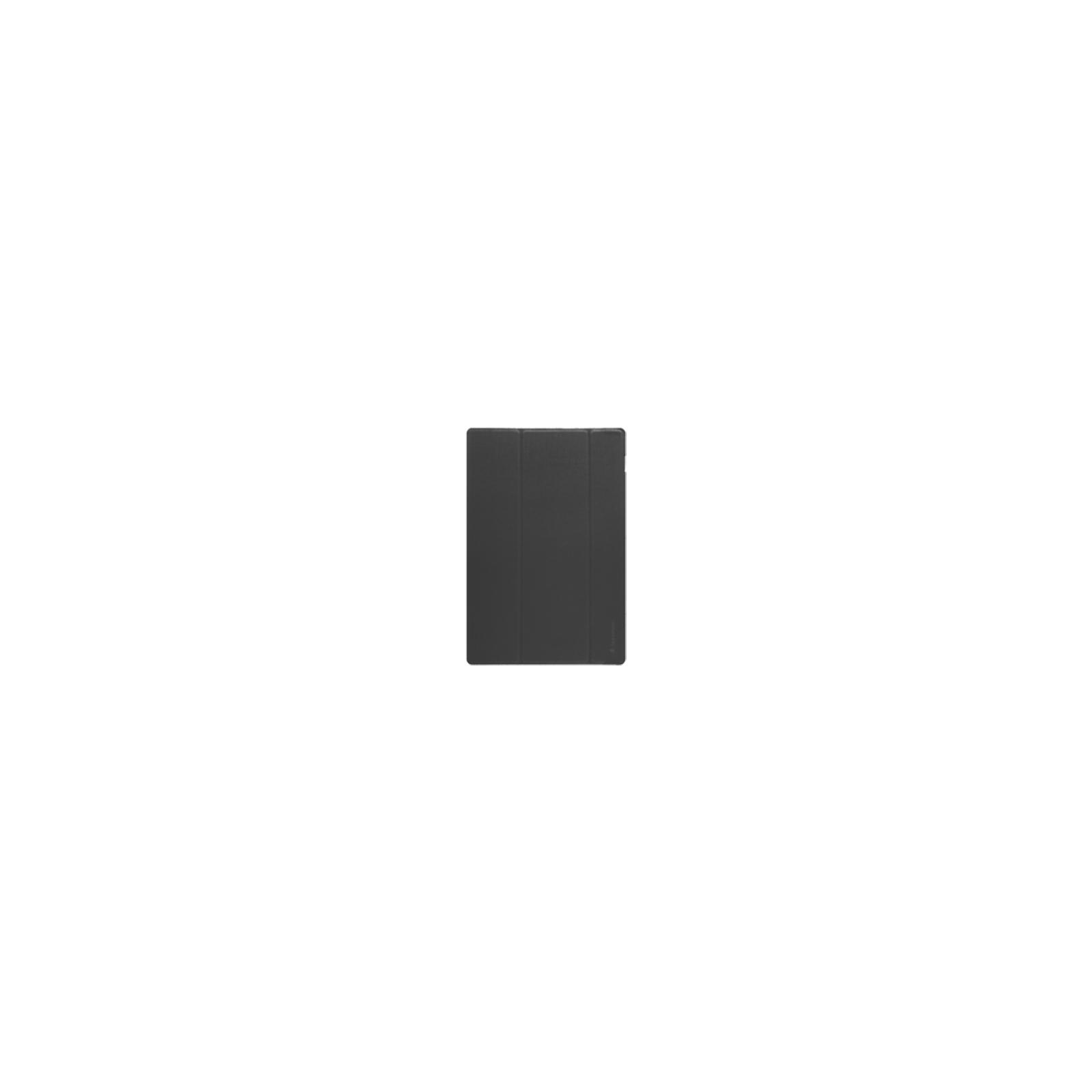 Чехол для планшета Lenovo 10' S6000L Folio Case and Film /Black (888015822)