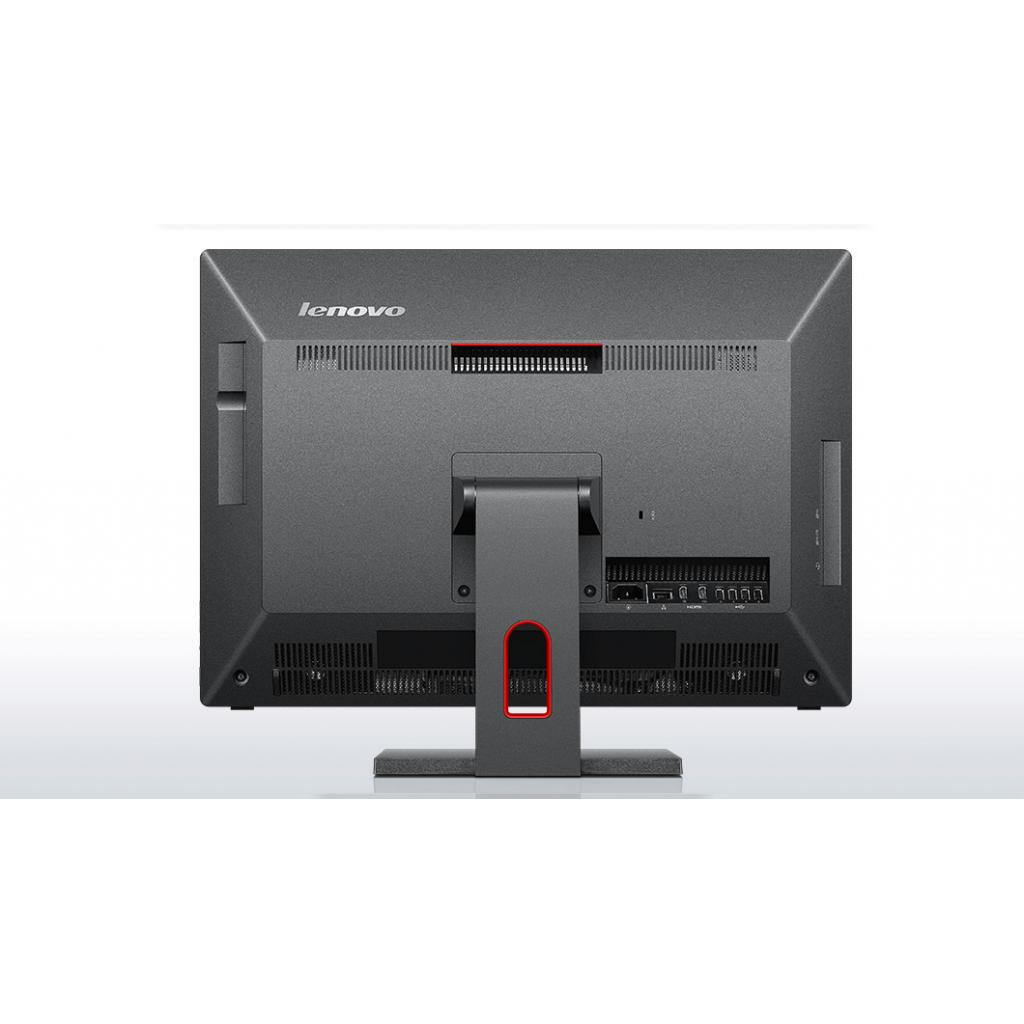 "Компьютер Lenovo ThinkCentre Edge 93z AIO, 21.5"" (10B8002CRU) изображение 2"