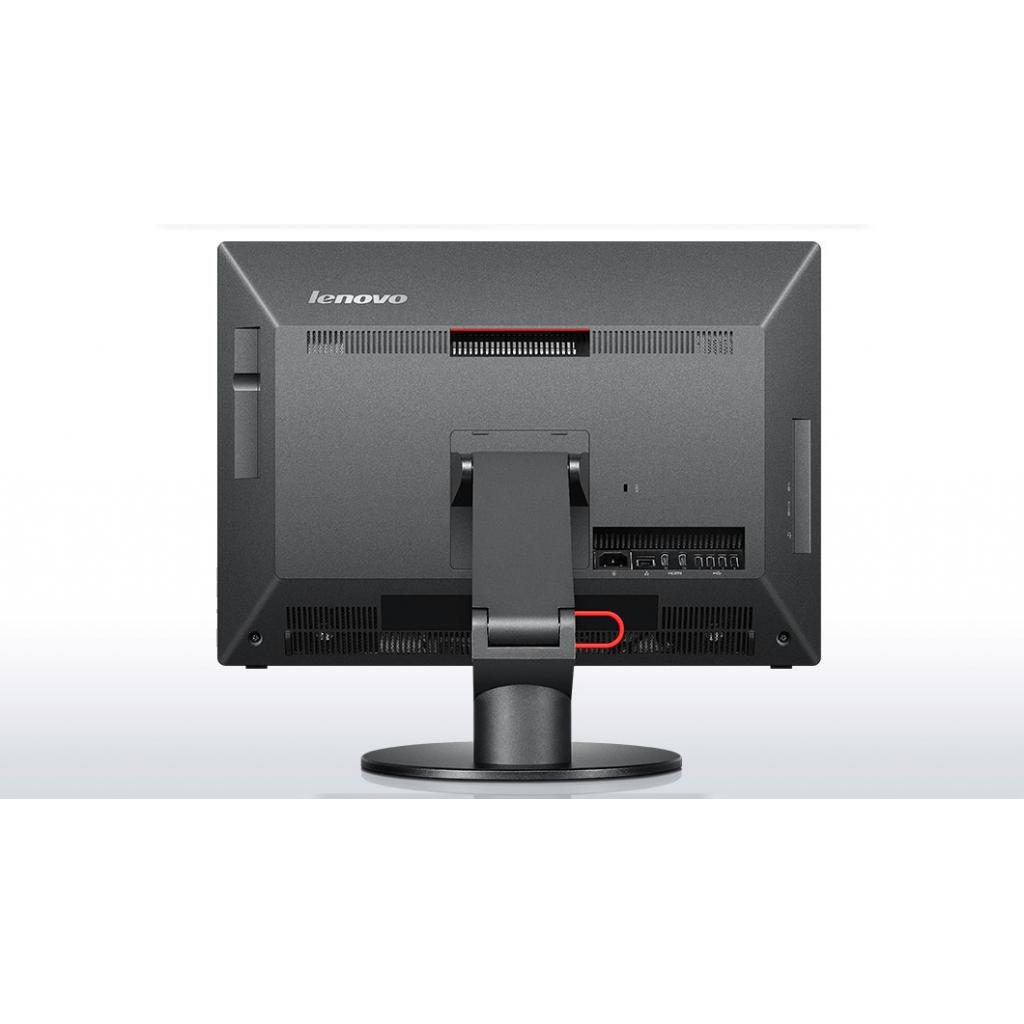 "Компьютер Lenovo ThinkCentre Edge 93z AIO, 21.5"" (10B8002CRU) изображение 3"