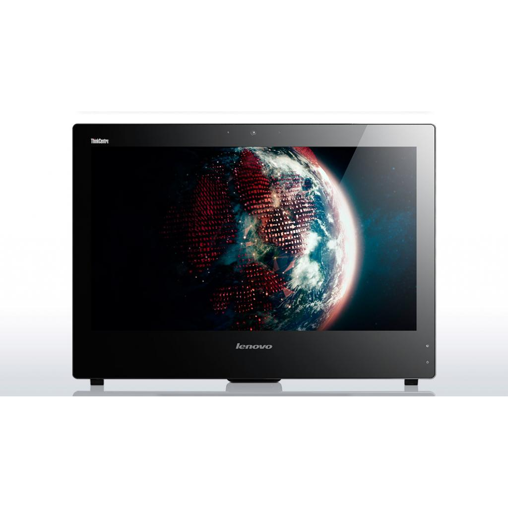 "Компьютер Lenovo ThinkCentre Edge 93z AIO, 21.5"" (10B8002CRU) изображение 7"