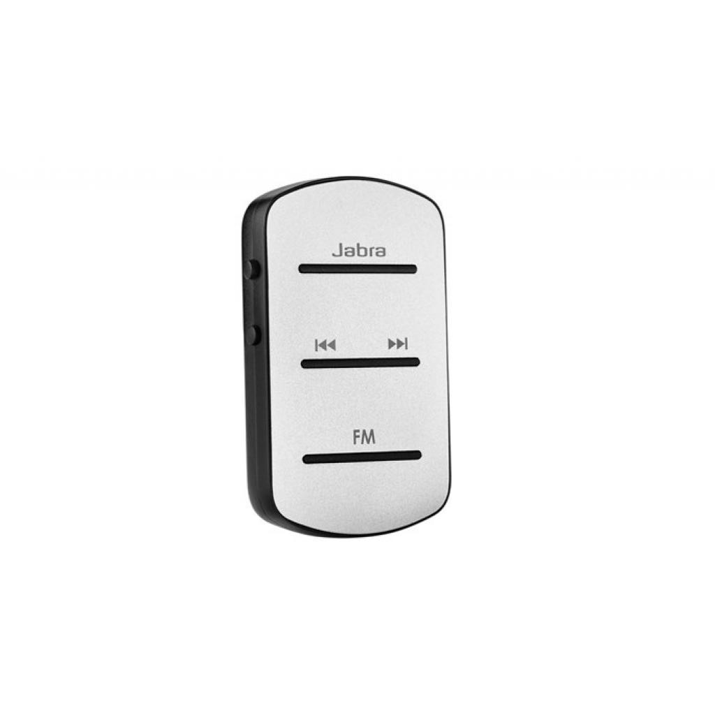 Bluetooth-гарнитура Jabra Tag black изображение 2