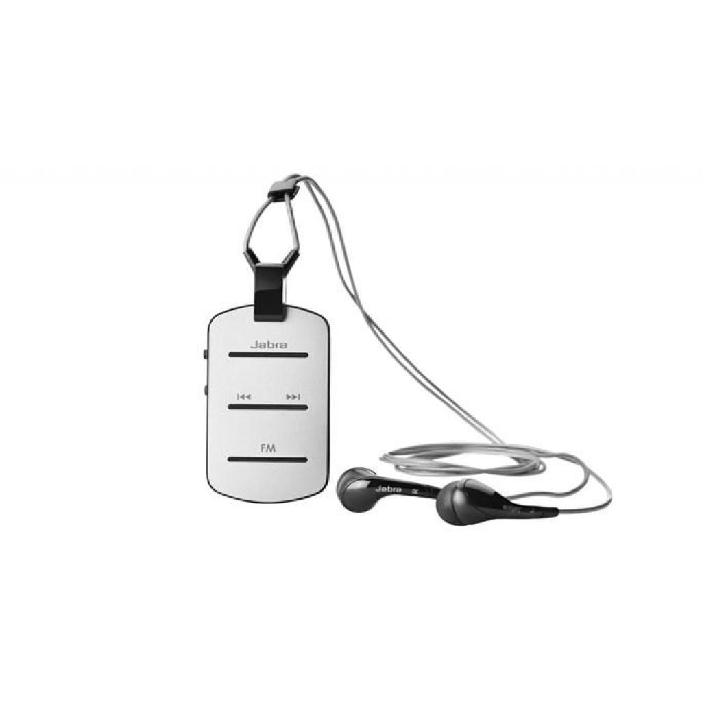Bluetooth-гарнитура Jabra Tag black изображение 4