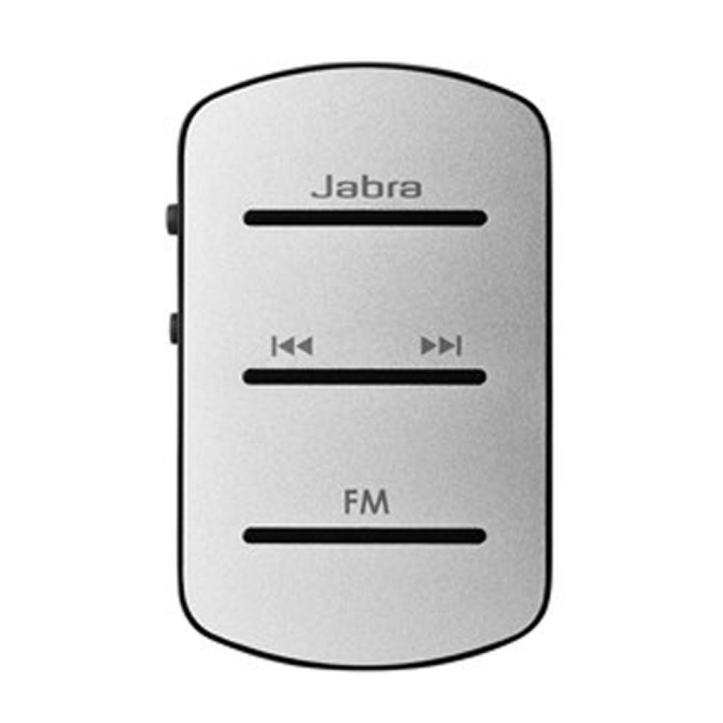Bluetooth-гарнитура Jabra Tag black