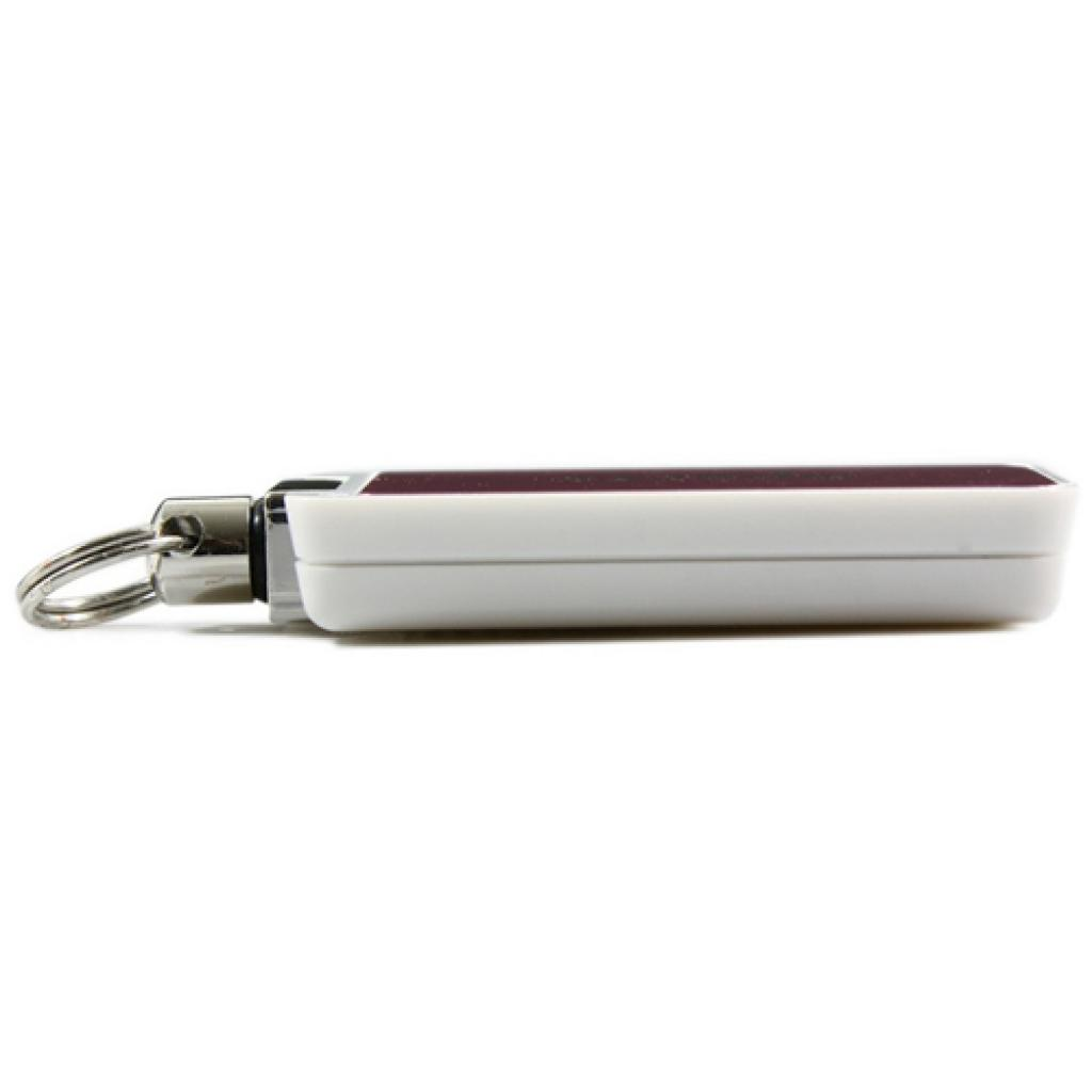 USB флеш накопитель 8GB AH129 Tiffany Blue RP USB2.0 Apacer (AP8GAH129G-1) изображение 4